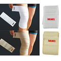 Free Shipping 180cmX7 5cm Elastic Bandage Tape Sport Knee Support Strap Knee Pads Protector Band Ankle