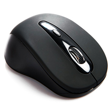 Buy Notbook Portable Mouse Slim Bluetooth 3.0 Wireless Mouse win7/8/xp Computer Android Tablets Wireless Laptop Accessory for $4.08 in AliExpress store