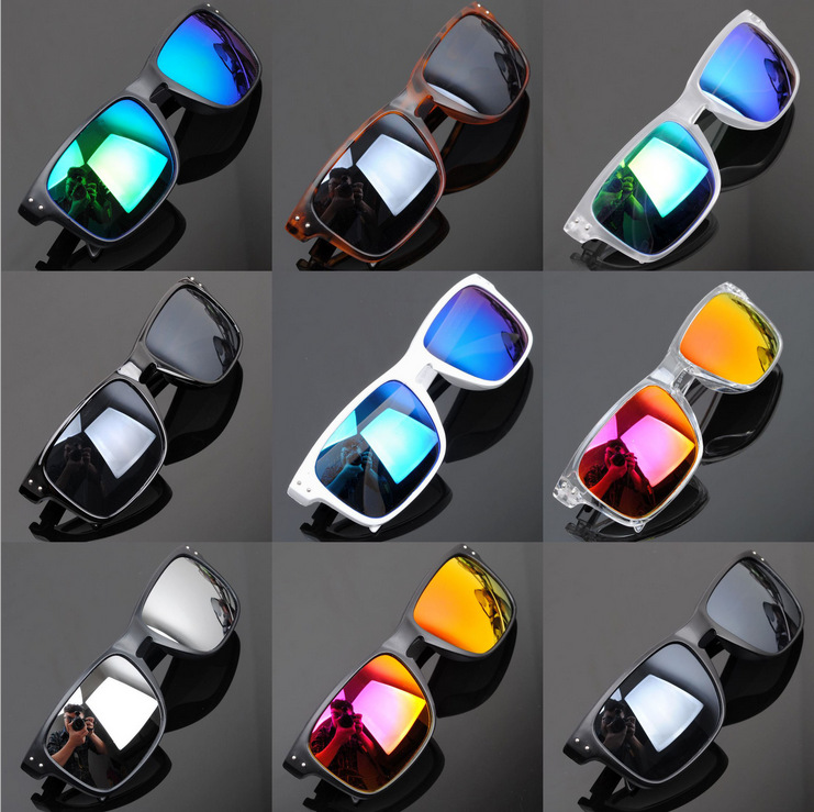 Женские солнцезащитные очки Brand designer 2015 Sunglass Oculos SG0011 brand new oculos 18007