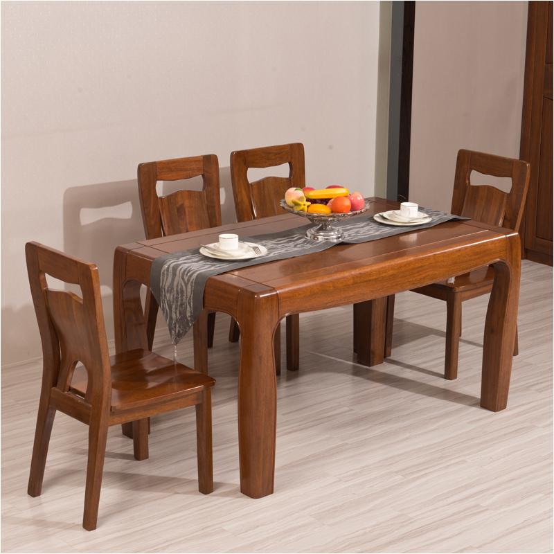 Buen precio de madera de nogal hogar furiniture made in - Muebles a buen precio ...