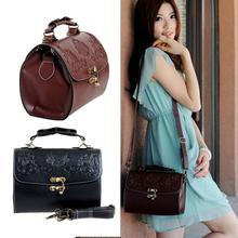 popular faux leather purse