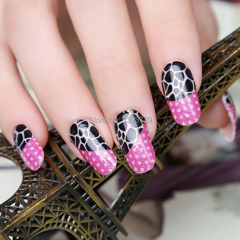 Online Get Cheap Nail Art Korea -Aliexpress.com | Alibaba Group