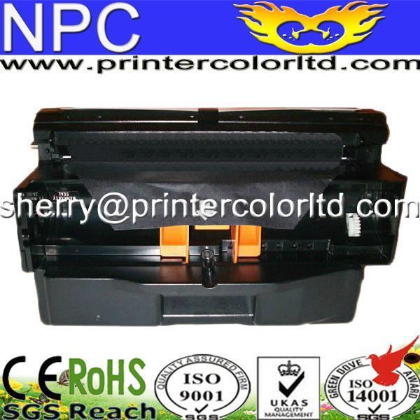 drum unit for OKI-DATA MB441 for OKI Data 44574309for OKIDATA LED B-401 d black reset drum cartridge cartridge -free shipping<br><br>Aliexpress