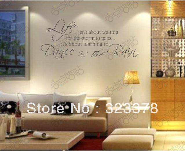 Drawing quotes reviews online shopping drawing quotes for Vinyl window designs reviews