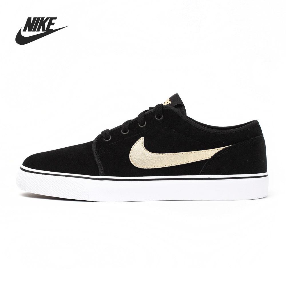 cheap nike sb shoes