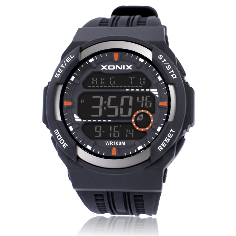 top 10 digital sport watches best watchess 2017 get top 10 digital watch aliexpress alibaba group cio clic sport watch for men