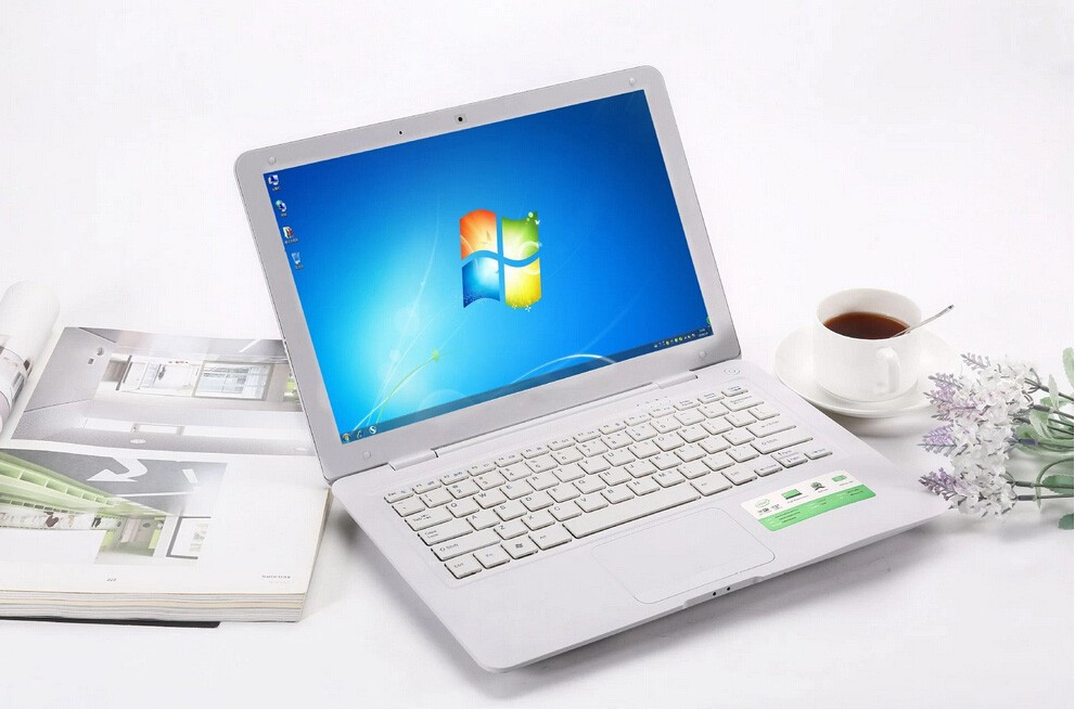 14inch laptop computer (1)