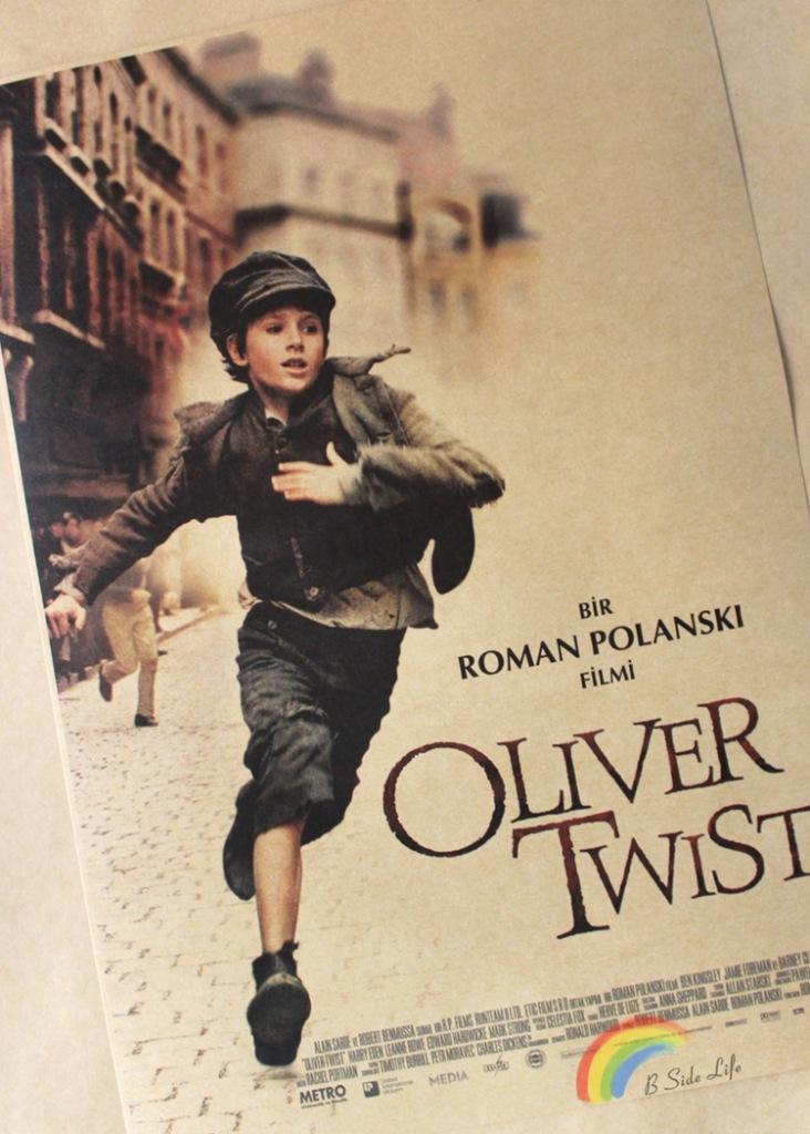oliver statement thesis twist Oliver twist dissertation writing service to help in custom writing a graduate oliver twist thesis for a doctorate dissertation course.