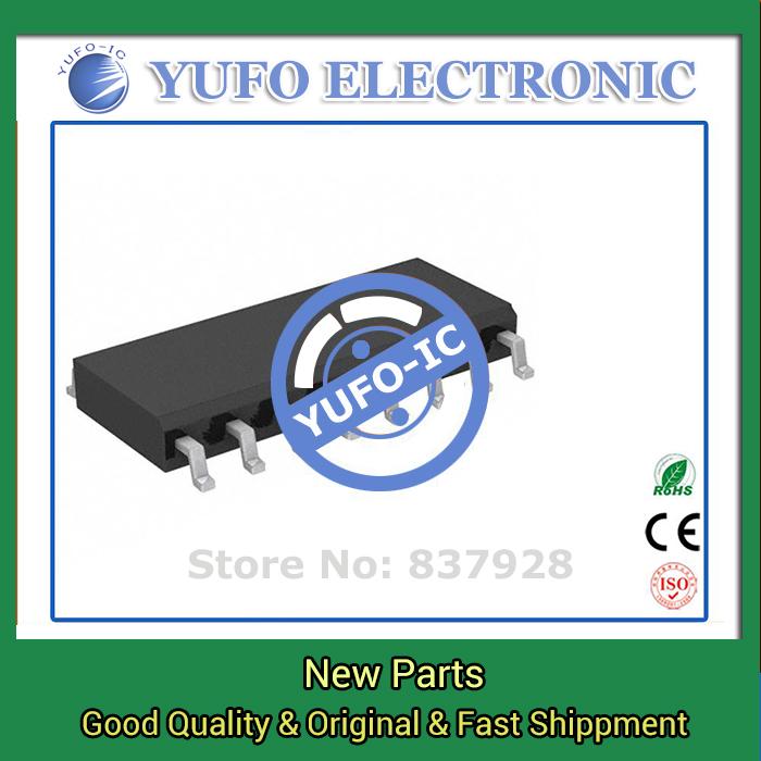 Free Shipping 10PCS MC14551BDR2G genuine authentic [IC MUX / DEMUX QUAD 2X1 16SOIC]  (YF1115D)