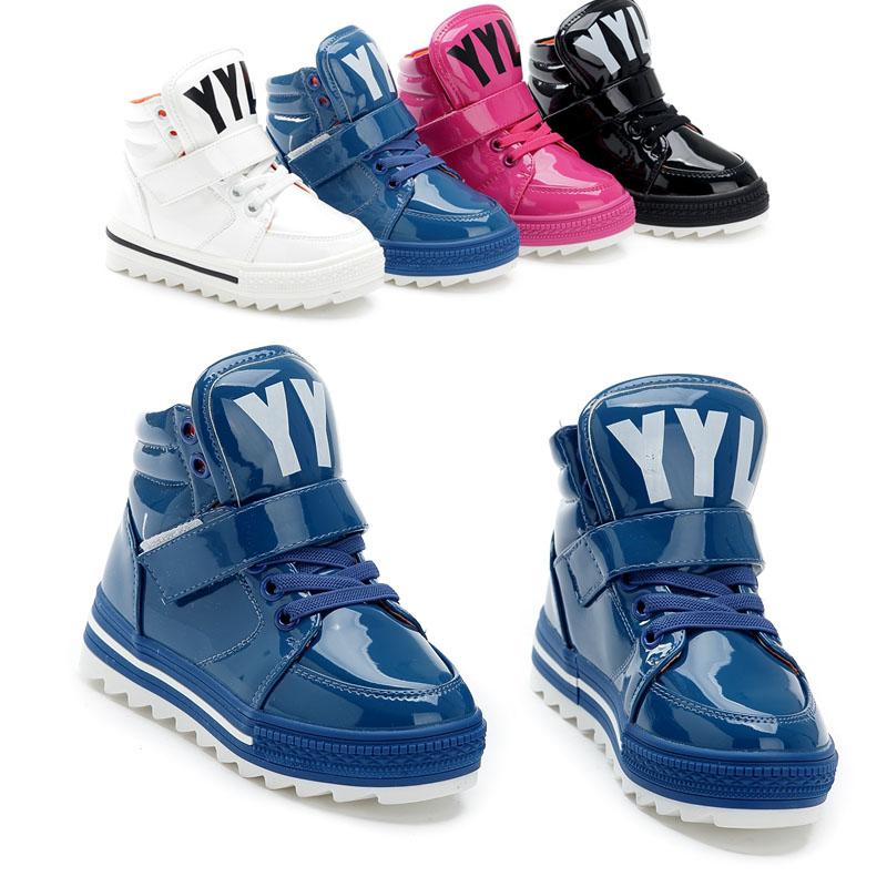 zapatos jordan 2014 para niños