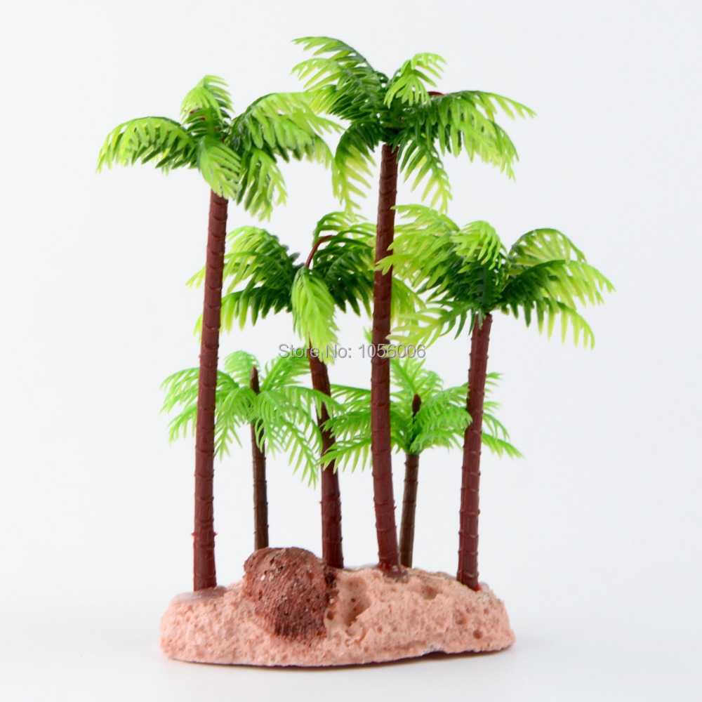 planting a fruit tree picture more detailed picture turtle artificial plants home decoration indoor trees for