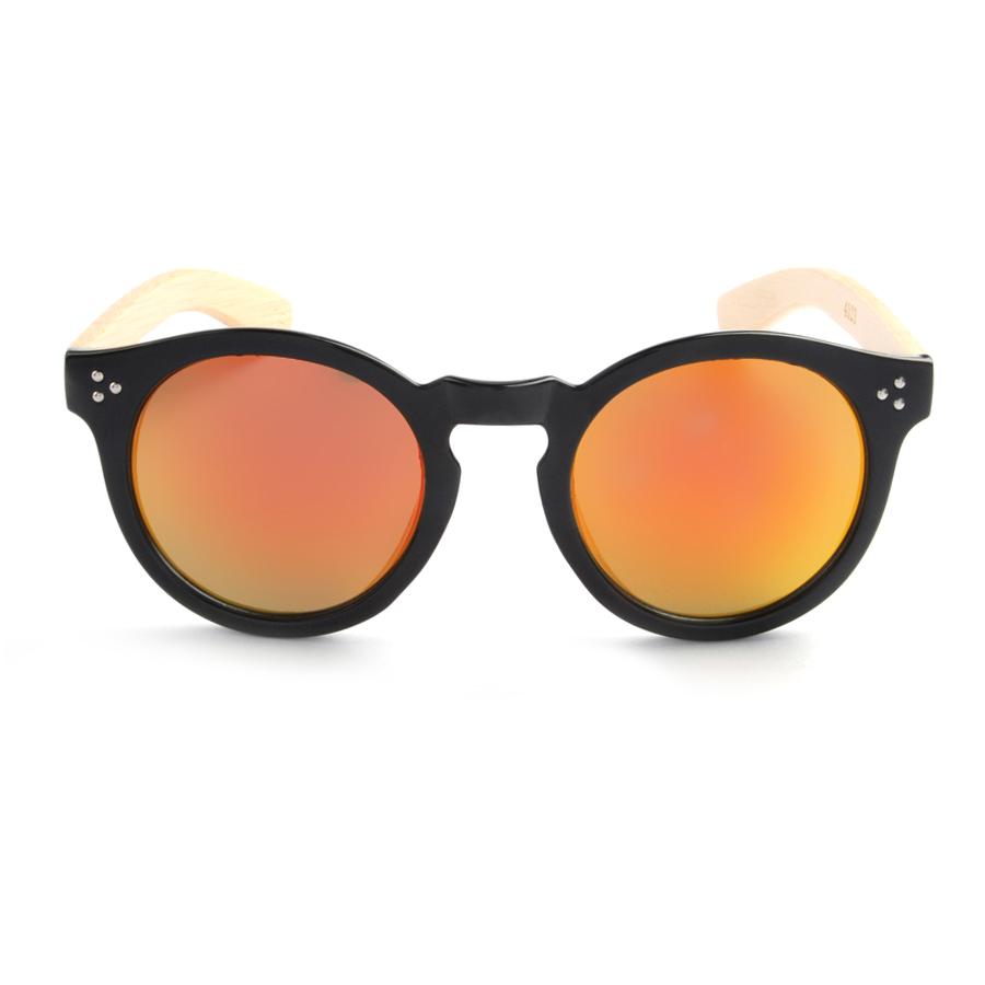 Acheter r tro tendance lunettes de soleil for Objectif miroir 50mm
