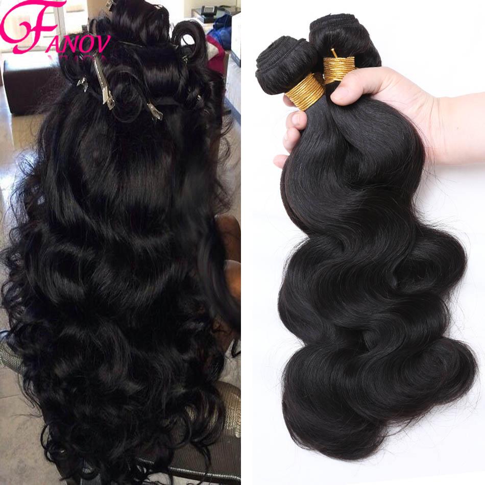 Гаджет  unprocessed virgin brazilian hair body wave cheap 4pcs bundle hair body wave cheveux bresilien human hair brazilian virgin hair None Волосы и аксессуары