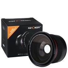 Super HD 0.35x 58mm Fisheye Macro Wide Angle Lens for Canon EOS 700D 650D 600D 550D 1100D Rebel T5i T4i T3i T3 T2i DSLR Cameras(China (Mainland))