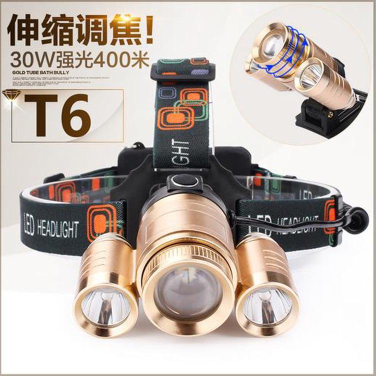 online get cheap flashlight headset -aliexpress   alibaba group, Reel Combo