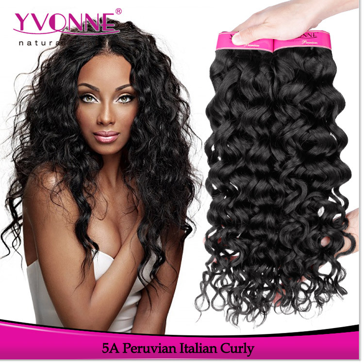 Onyx Human Hair Weave Italian Curl Prices Of Remy Hair