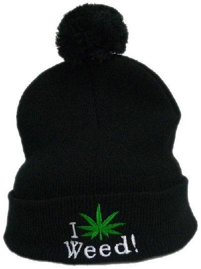 Moda 2014 dgk weed gorros gorras de punto para hombre del modelo sombreros alta calidad envío