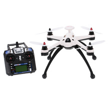 Original Flying 3D X8 6-Axis 2.4G RC Quadcopter RTF RC Drones AOC/GPS Hold/One Key Home/Failsafe Landing Quadrocopter