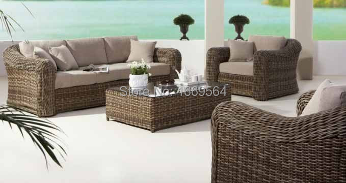 Comcheap Modern Outdoor Furniture : Simple-modern-cheap-outdoor-wicker-furniture-rattan-sofa-outdoor ...