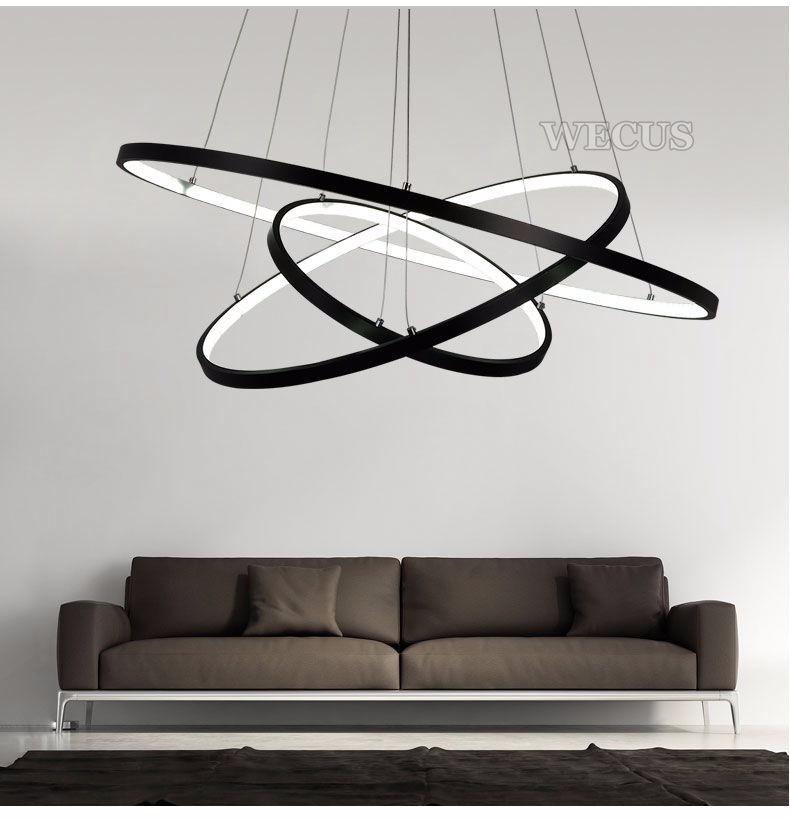 Pendant light-01 (10)