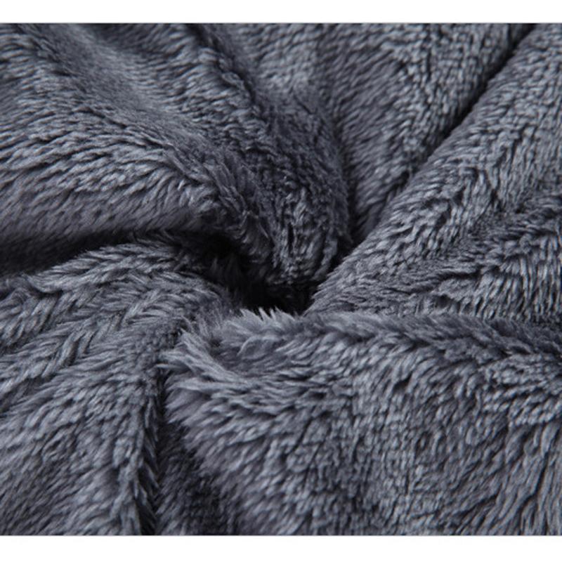 New 2014 High Quality Men s Jackets Men s Coat Jacket Thick Hooded Jacket Stitching Men