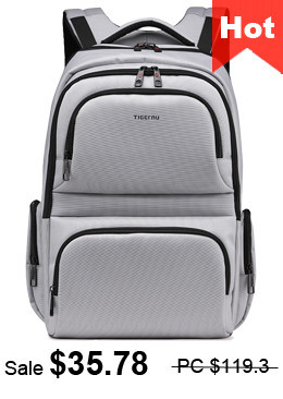 Free Shipping !!!! Top High Quality 13.3,15 Inch School Laptop