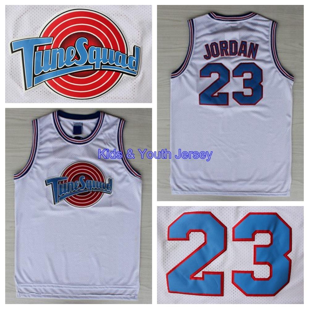 michael jordan basketball for sale