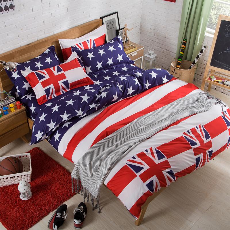 oriental couette couvre promotion achetez des oriental couette couvre promotionnels sur. Black Bedroom Furniture Sets. Home Design Ideas