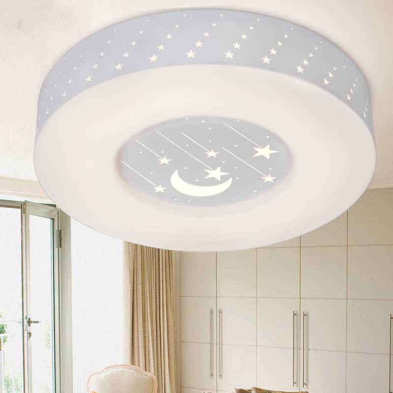 led plafondlamp slaapkamer artsmediafo