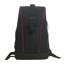Buy FOSOTO High Waterproof Travel Backpack Photo Video DSLR Camera Shoulder Bag Case Rain Cover Canon Nikon Sony for $63.00 in AliExpress store