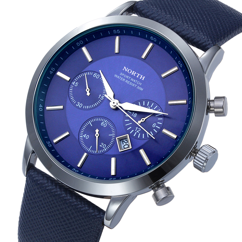 Fashion Men Casual Famous Brand Quartz Waterproof Sports Watch Wristwatch Hours Clock Gift Date x montre reloj relogio masculino(China (Mainland))