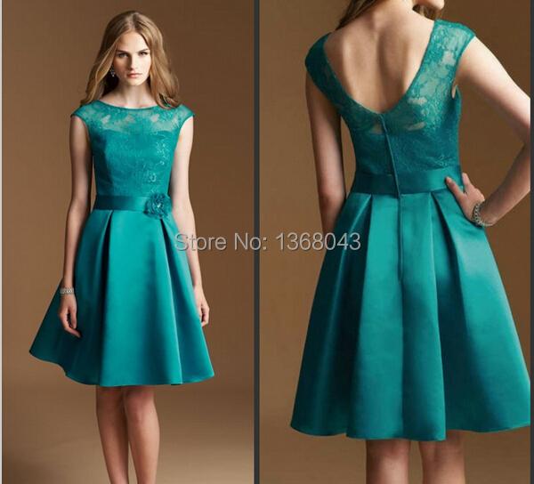 Платье для подружки невесты & платье для подружки невесты yy vestido lfb93