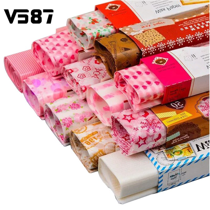 buy cheapest paper