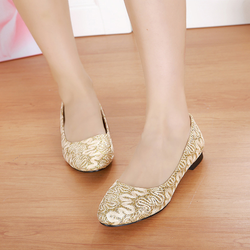 Gold Heels Cheap Promotion Shop For Promotional Gold Heels Cheap On Aliexpress
