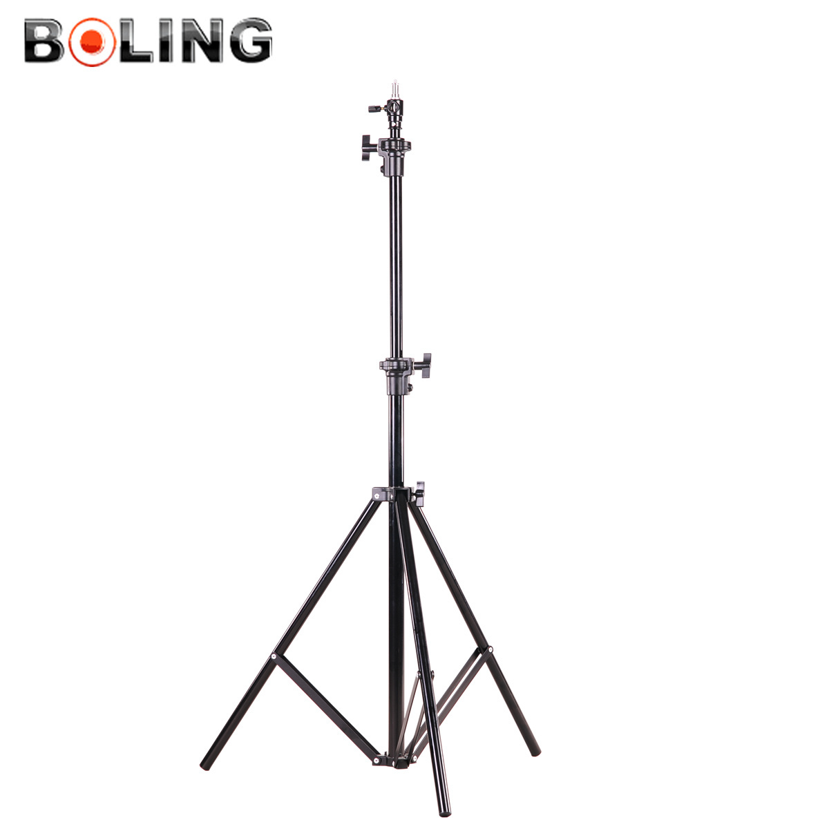 wholesale Photographic equipment boling light type gb-260 air stands aluminum alloy<br><br>Aliexpress