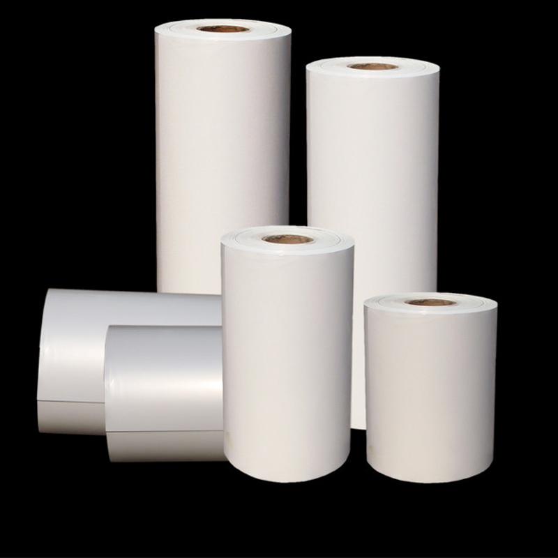 Free Shipping!! Size 0.21*20m Blank water transfer printing film for inkjet printer Blank Hydrographic Printing Film(China (Mainland))