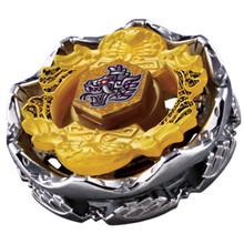 1pcs Beyblade Metal Fusion 4D Set DEATH QUETZALCOATL 125RDF+Launcher Kids Game Toys Children Christmas Gift BB119 S43(China (Mainland))