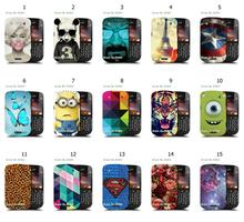 Mobile Phone Cases Hot 1pc Marilyn Monoroe Flowers Hybrid Design Protective White Hard Case For Blackberry 9900 Free Shipping(China (Mainland))
