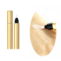 4 colors Padiant Touch Concealer Pen Brand Cosmetics 2.5ml Make Up Tool #826