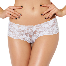 PH5059 Many colors fashion design elegant style women underwear panties plus size sexy panties high quality lace underwear
