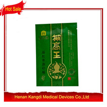 20 Pcs/Lot Chinese Medical Pain Relief Plaster Health Care Pain Patch Porous Adhesive Pain Plaster for Back/Shoulder Pain Relax