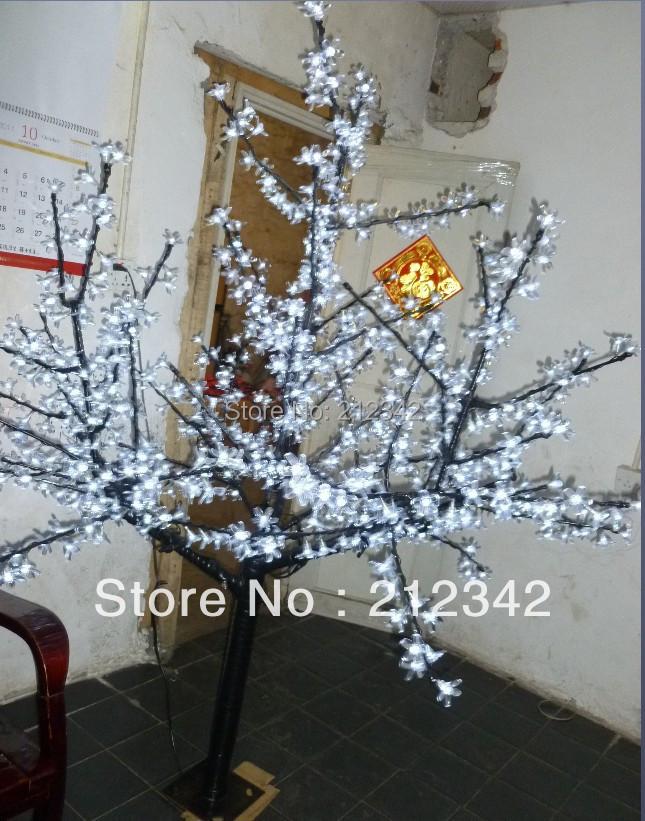 Ландшафтное освещение Starlight 864pcs 2 110 /220 STC-864-2-W-2 ландшафтное освещение starlight 192pcs 0 8 ip65 stc 192 0 8 blue