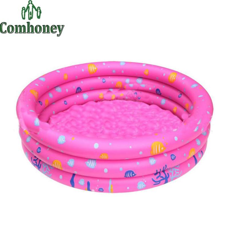 En plastique enfant piscine achetez des lots petit prix for Piscine en plastique