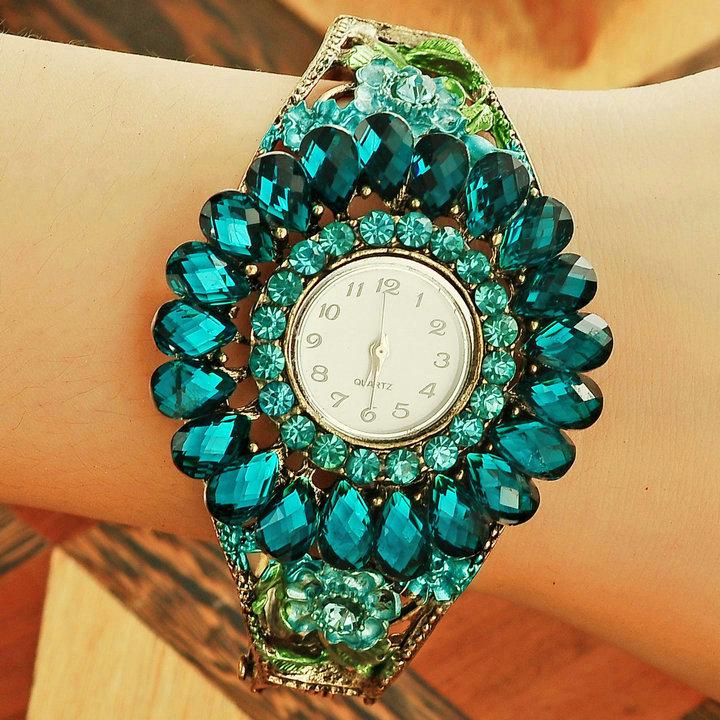 новый модный богемный стиль браслет моды