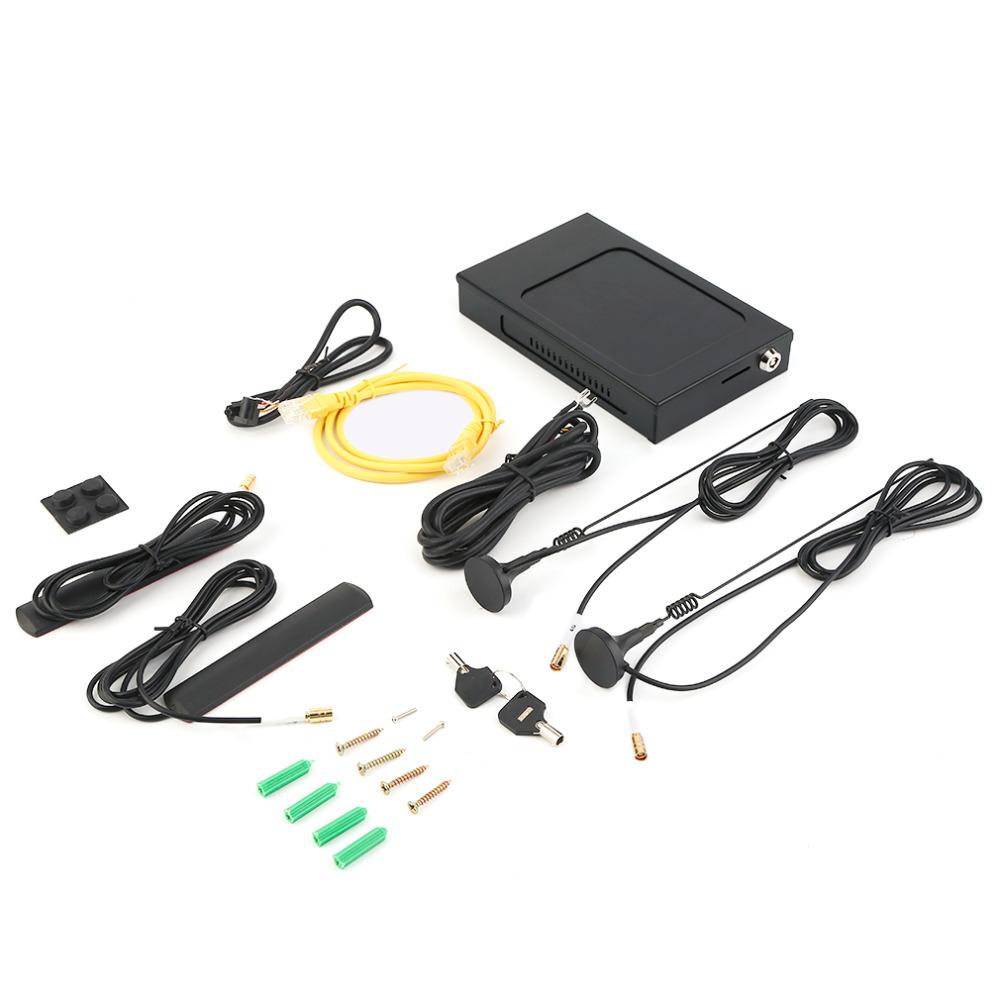 achetez en gros voiture wifi routeur en ligne des grossistes voiture wifi routeur chinois. Black Bedroom Furniture Sets. Home Design Ideas