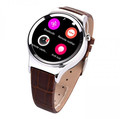 Smartwatch S3 Smart watch SIM card Bluetooth Anti lost IP67 MT6260 fitness tracker smartband android watch