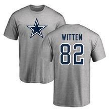 2017 Men T Shirt Jason Witten Anime Trump Tshirt Tshirts Dez Bryant TEE Jersey T-Shirt Funny Clothing Mens T Shirts Fashion 2016(China (Mainland))