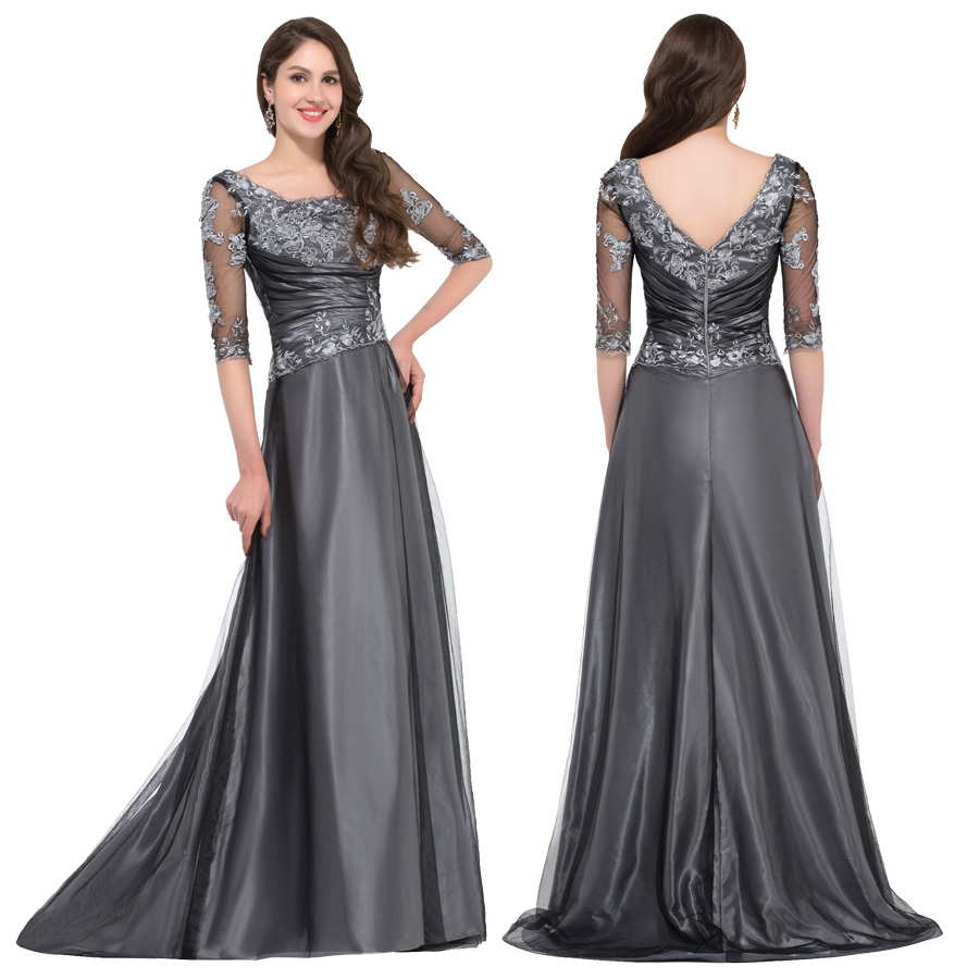 Cheap Evening Dress