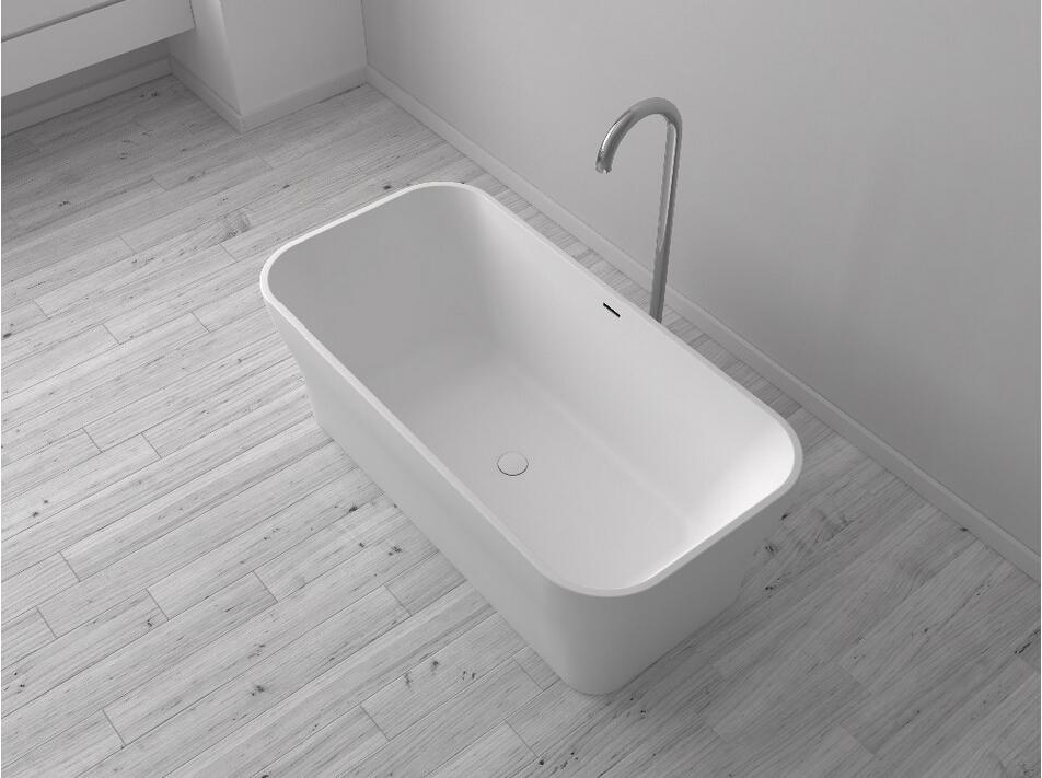 Freestanding ammollo vasche acquista a poco prezzo freestanding ...
