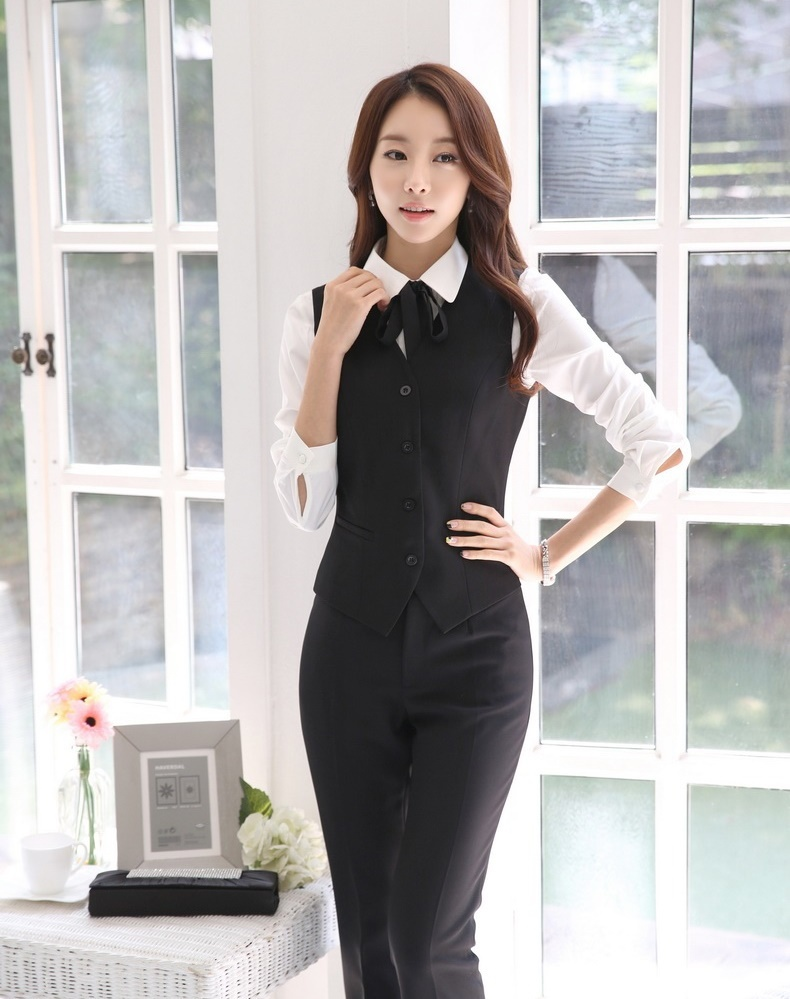 Pant Suits For Women Work